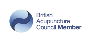 Click to find out more about the British Acupuncture Council (BAcC)