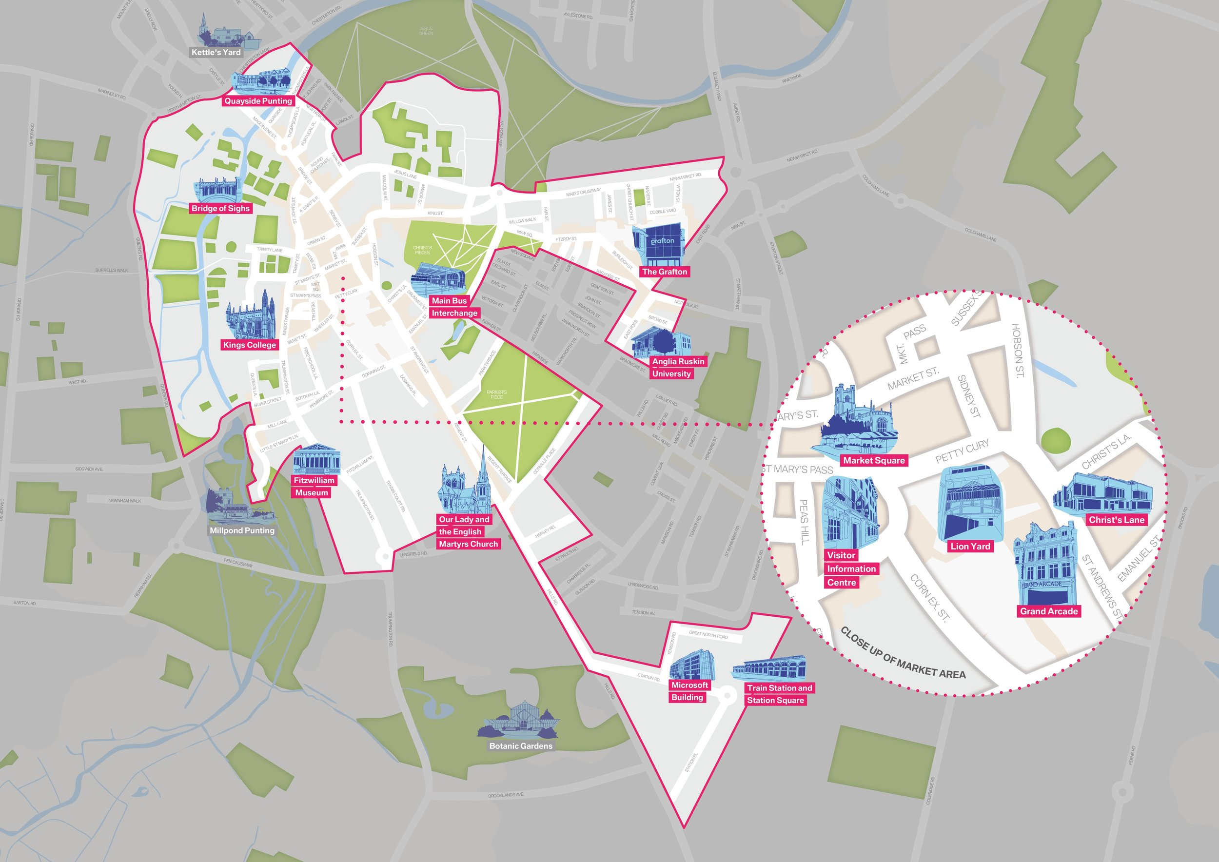 Cambridge Map - final.jpg