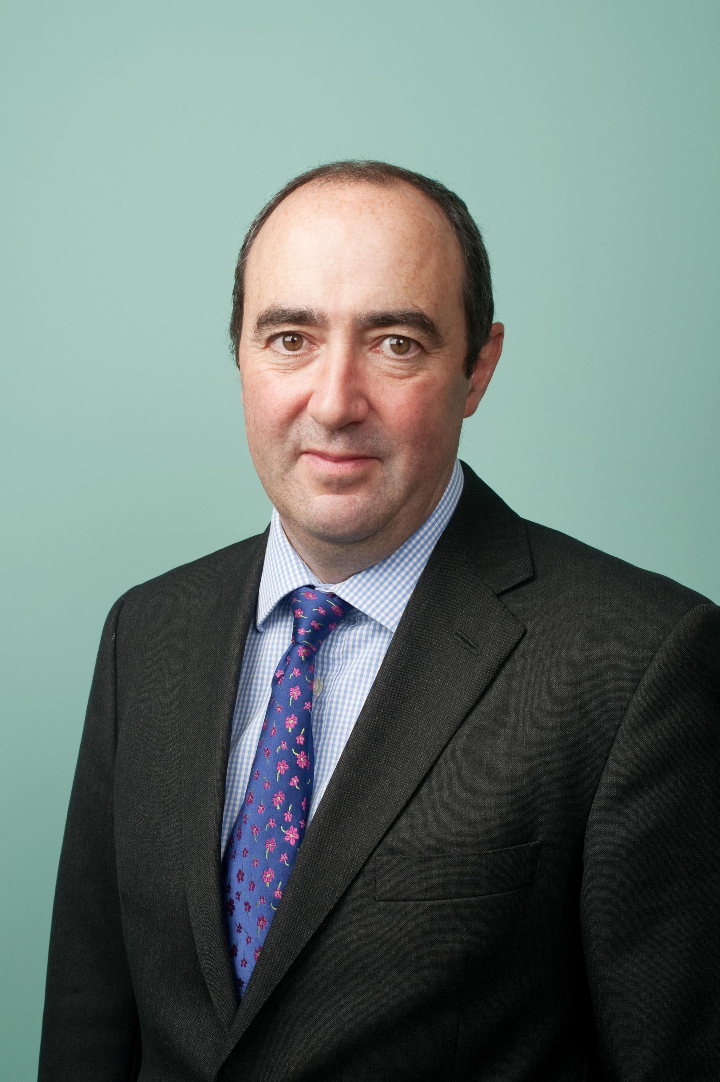Nick Finlayson-Brown Cambridge BID Board director.JPG