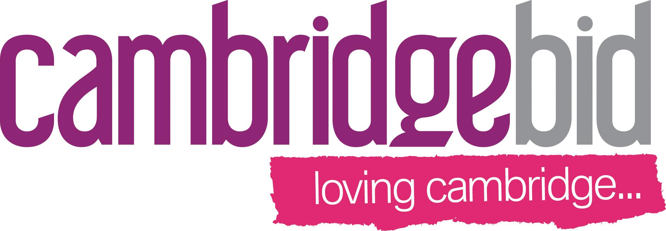 Primary Cambridgebid logo (RGB).jpg
