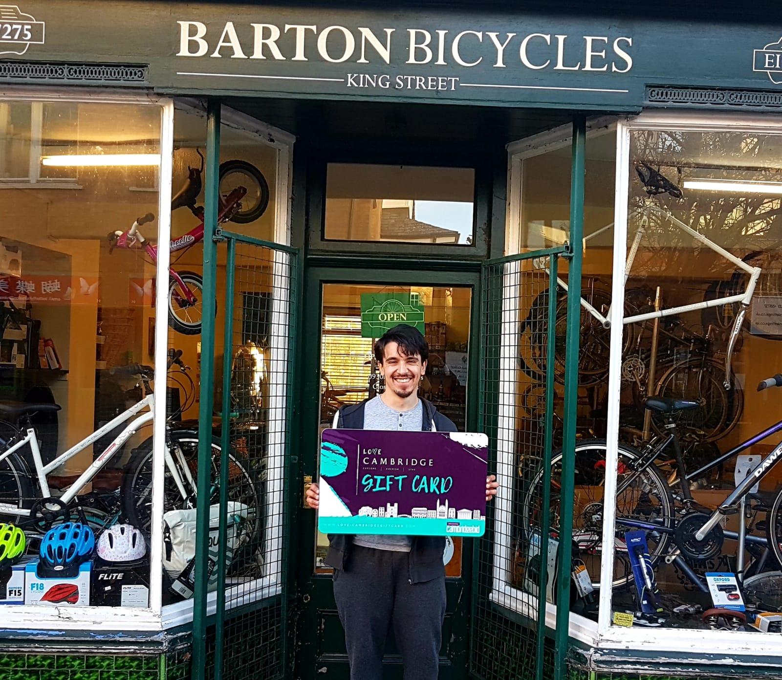 Barton Bicylces - Gift Card.JPG