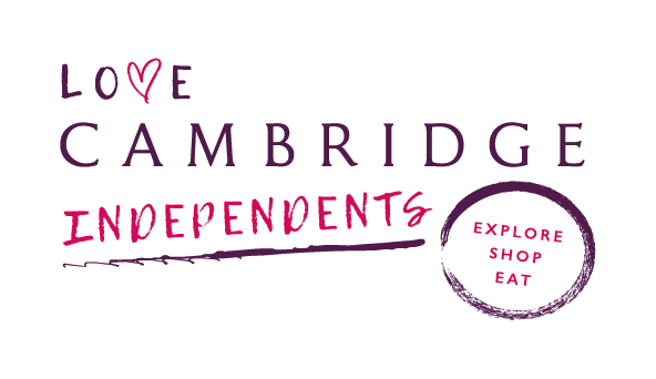 Love-Cambridge-Independents-Logo-Solid-White-Background-small.png