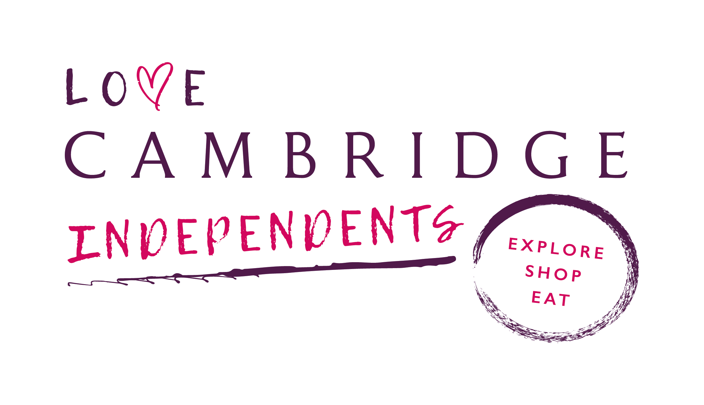 Love-Cambridge-Independents-Logo-Solid-White-Background-big.png