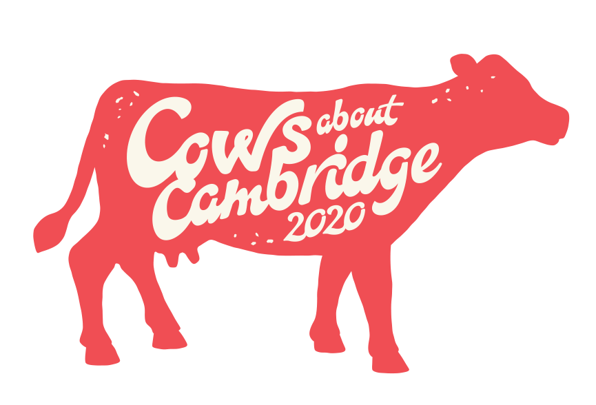Cows about Cambs Logo.png
