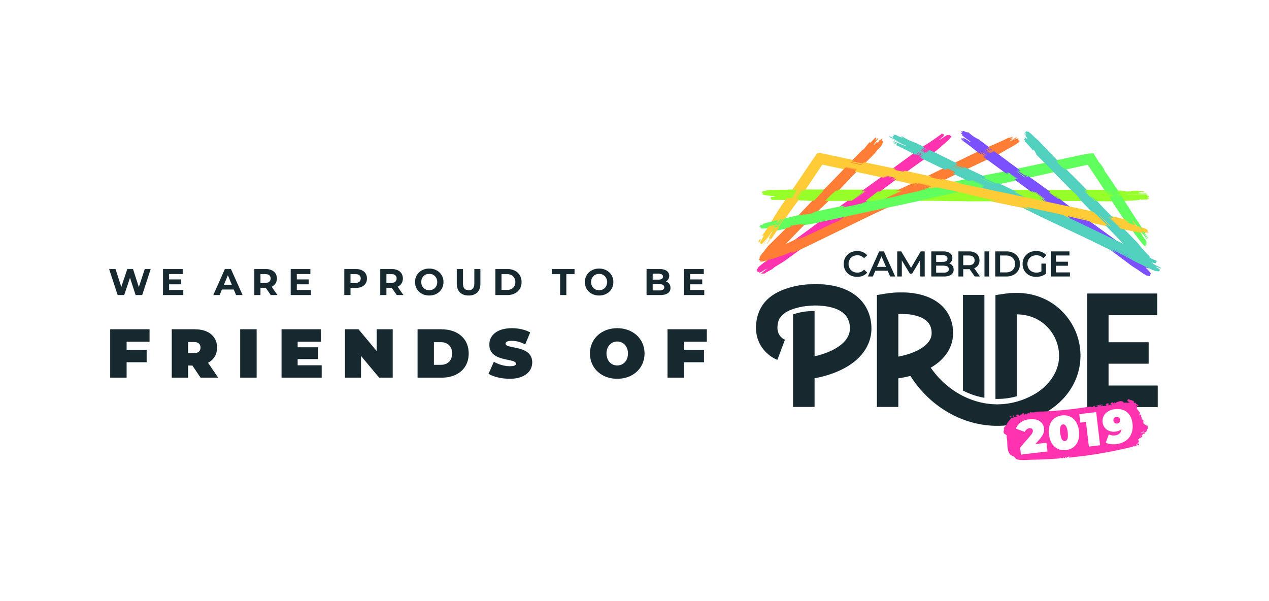 Friends of Cambridge-Pride-Logo-2019_Horiz Friends 2019.jpg