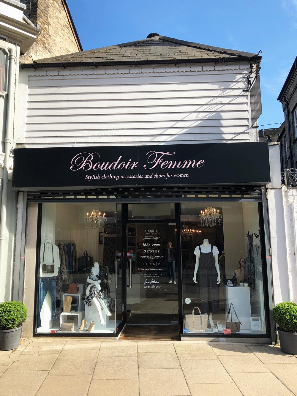 Boudoir_femme_shopfront.JPG