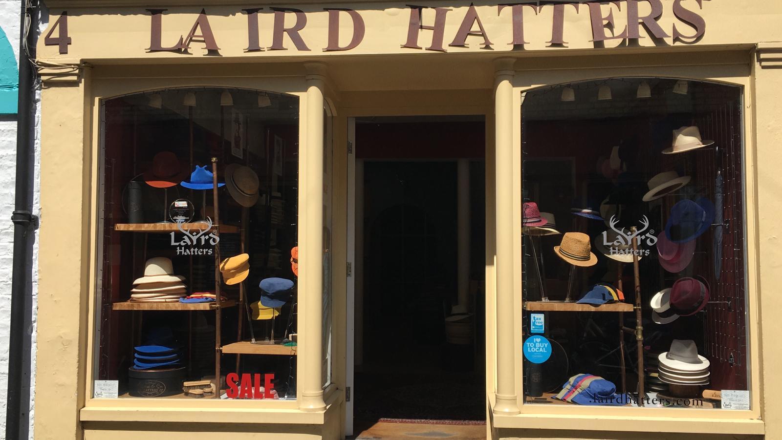 laird hatters.jpg
