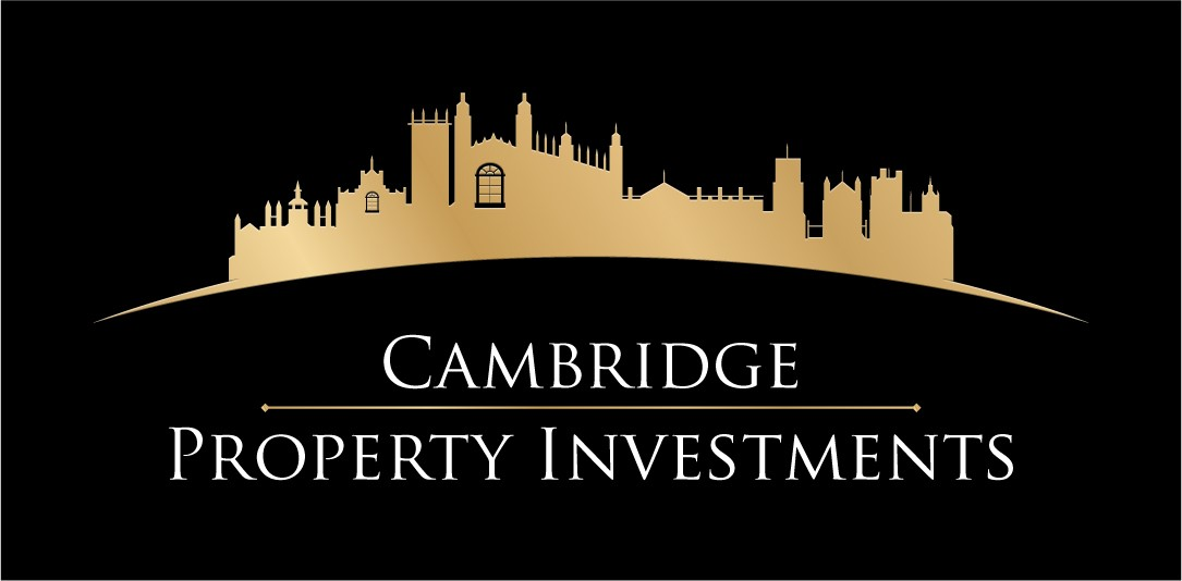 Camb Property Investment.jpg