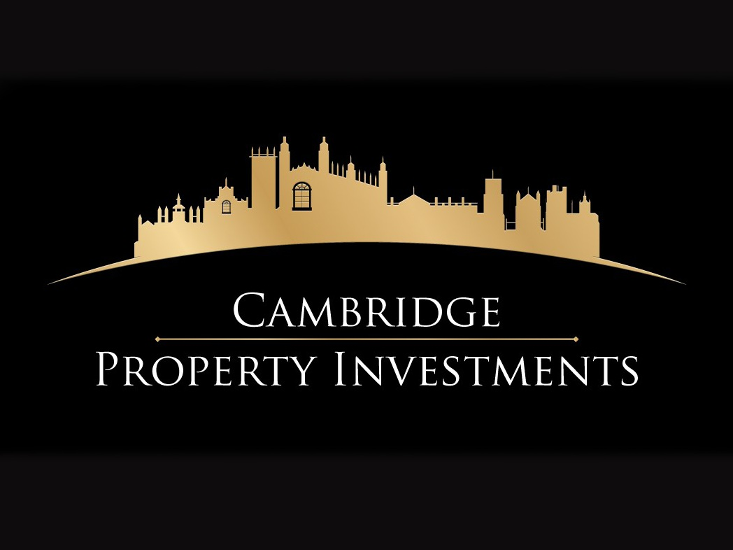 Cambridge Property Investments - Free Agency Switch service & 2 months commission free letting service