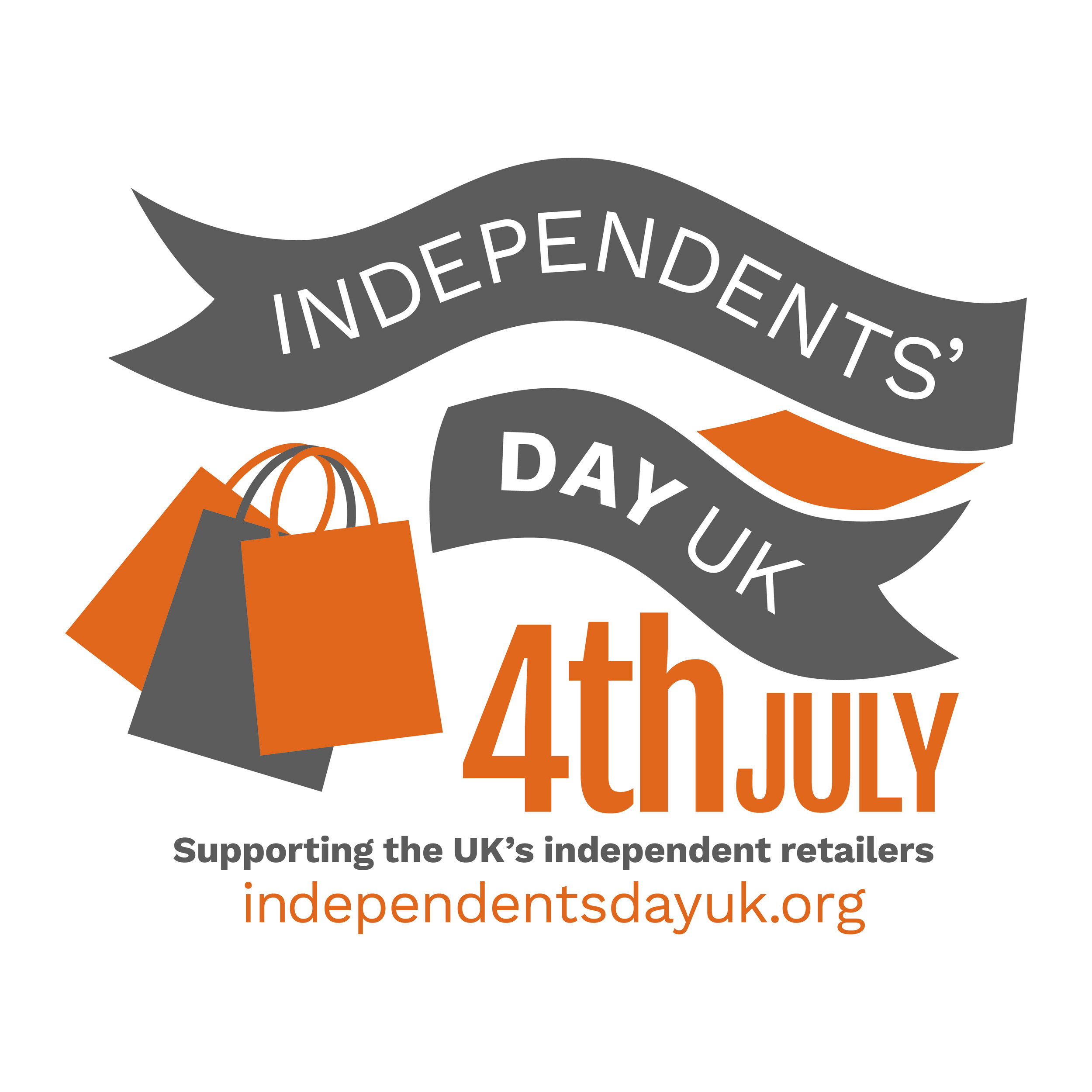 independents+day+branding+FINAL+print.jpg