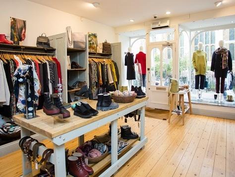 Cuckoo Clothing - Win a summer goody bag worth £170!