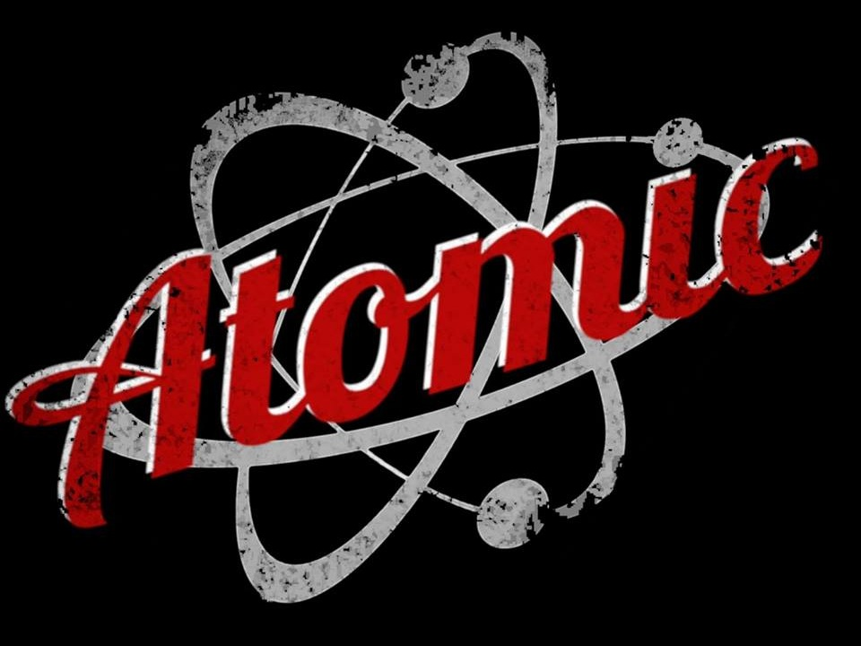 Atomic - 2 for £10 Cocktails. Free bomb shot on paid entry