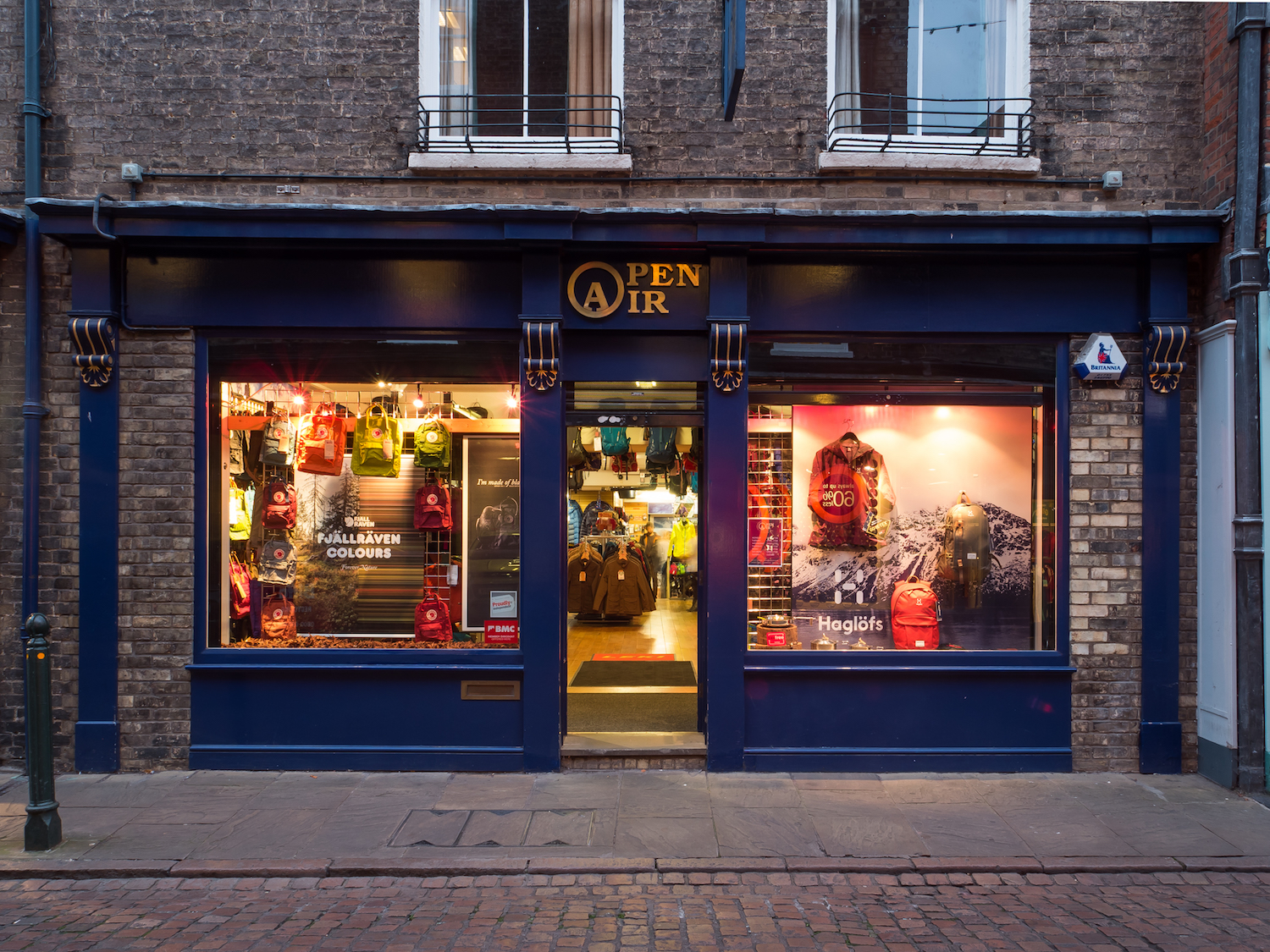 Open Air Store Front (3 of 4).jpg