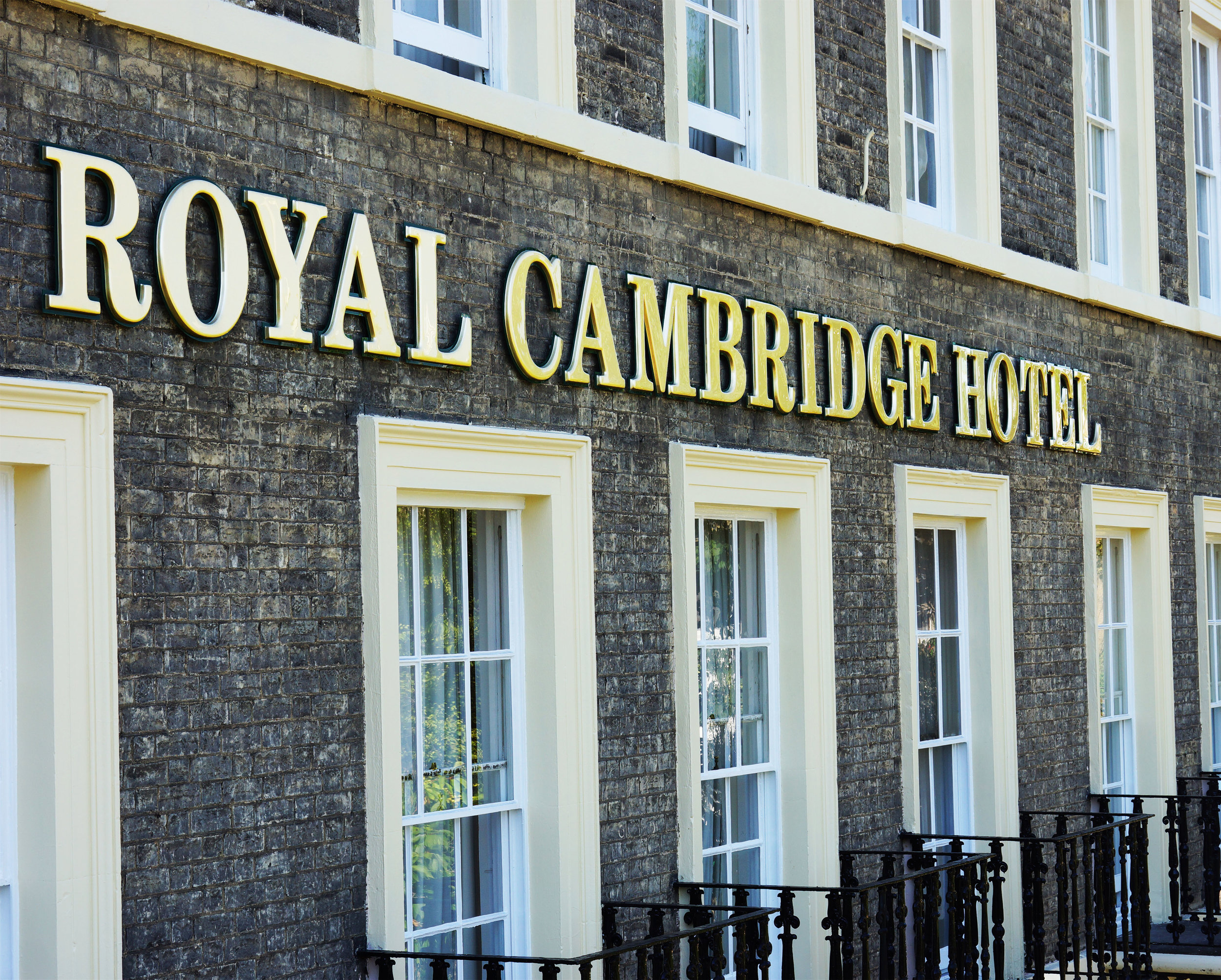 royal cambridge hotel.jpg