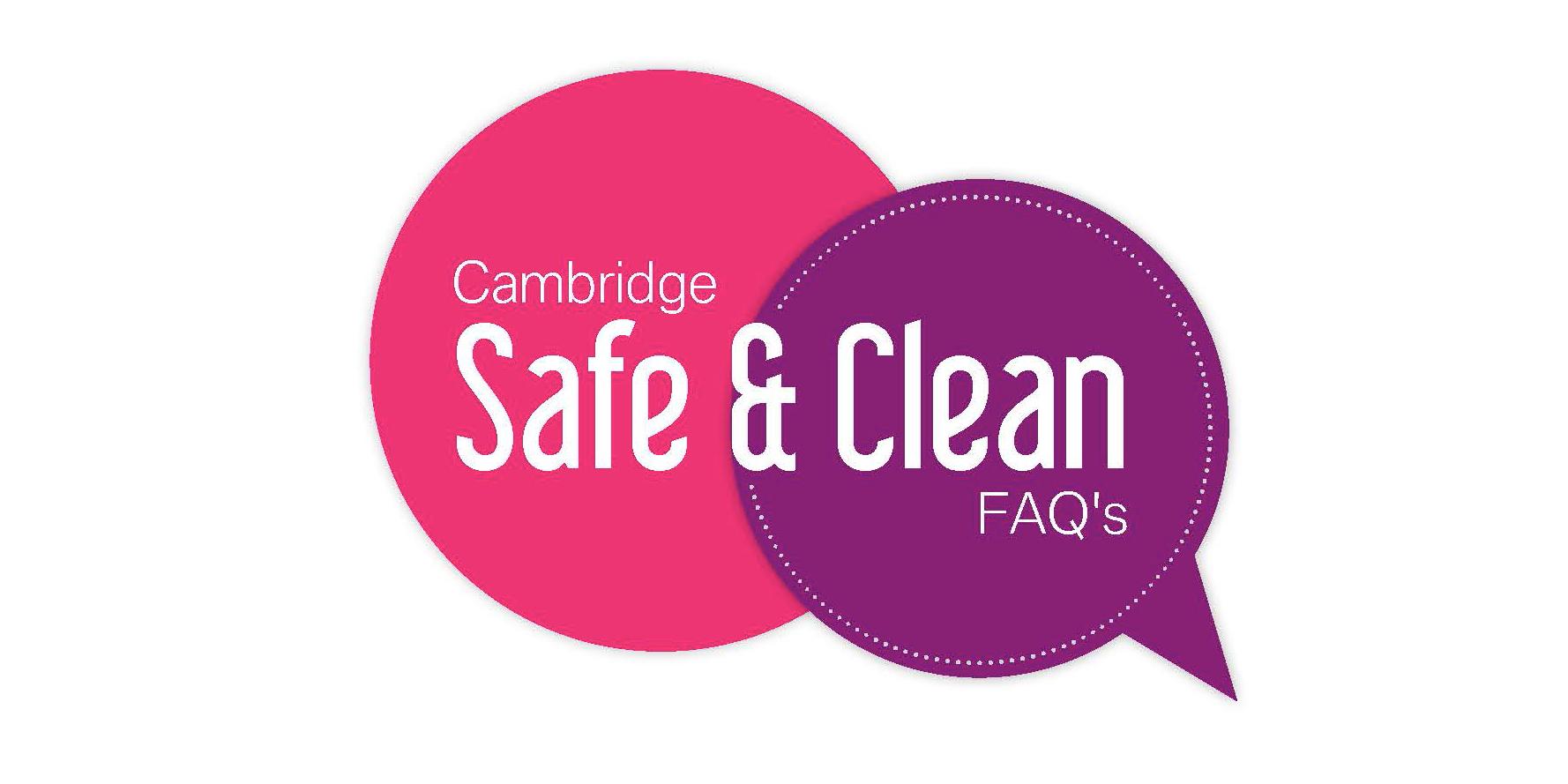Safe-Clean logo.jpg