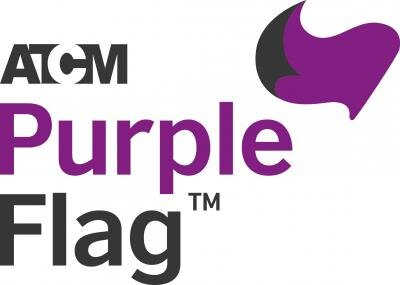 atcm-purple-flag-logo.jpg