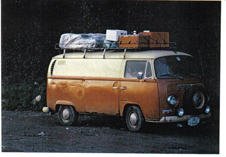 camper van.jpg