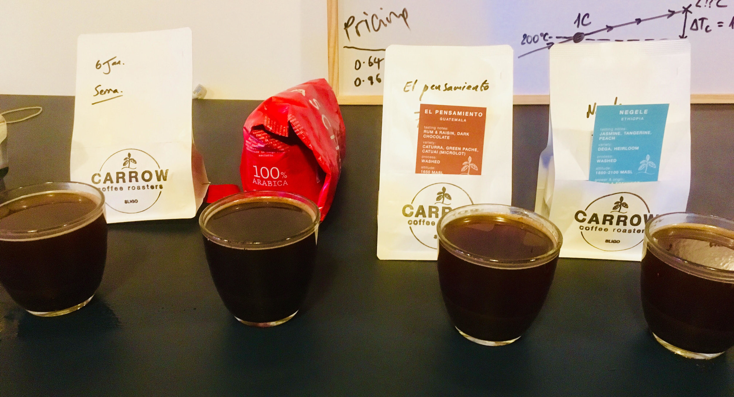 Carrow cupping session.jpg