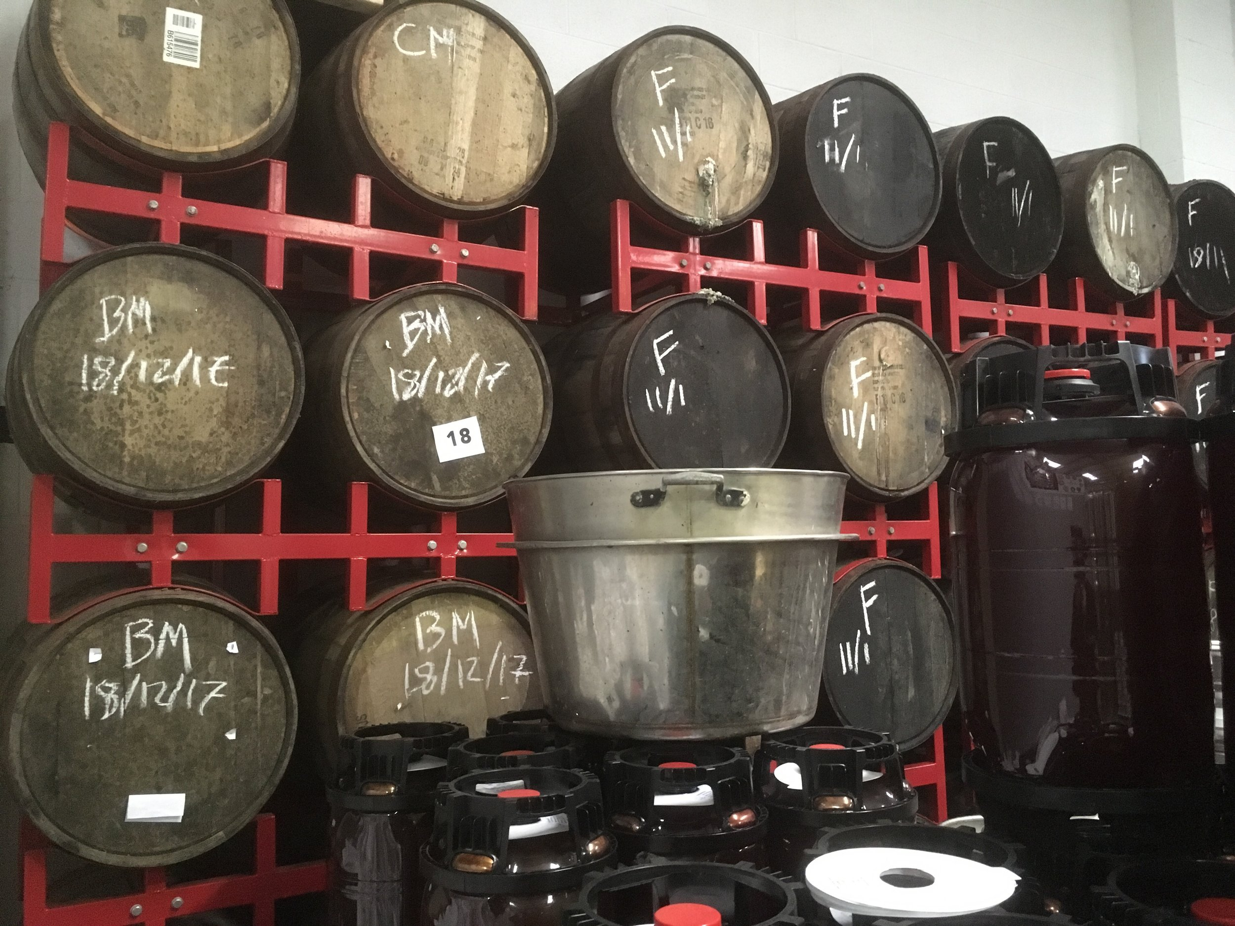 barrel aging beer.jpg