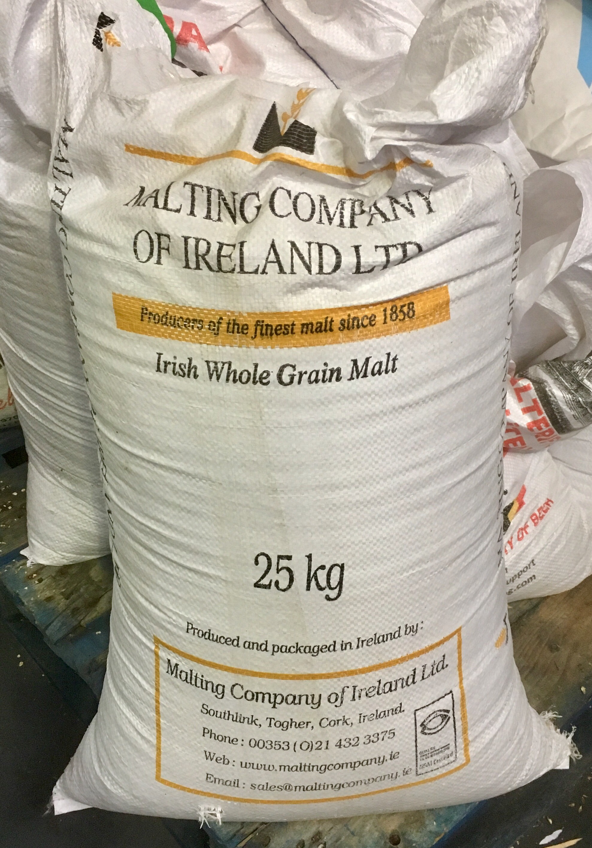 irish malt.jpg