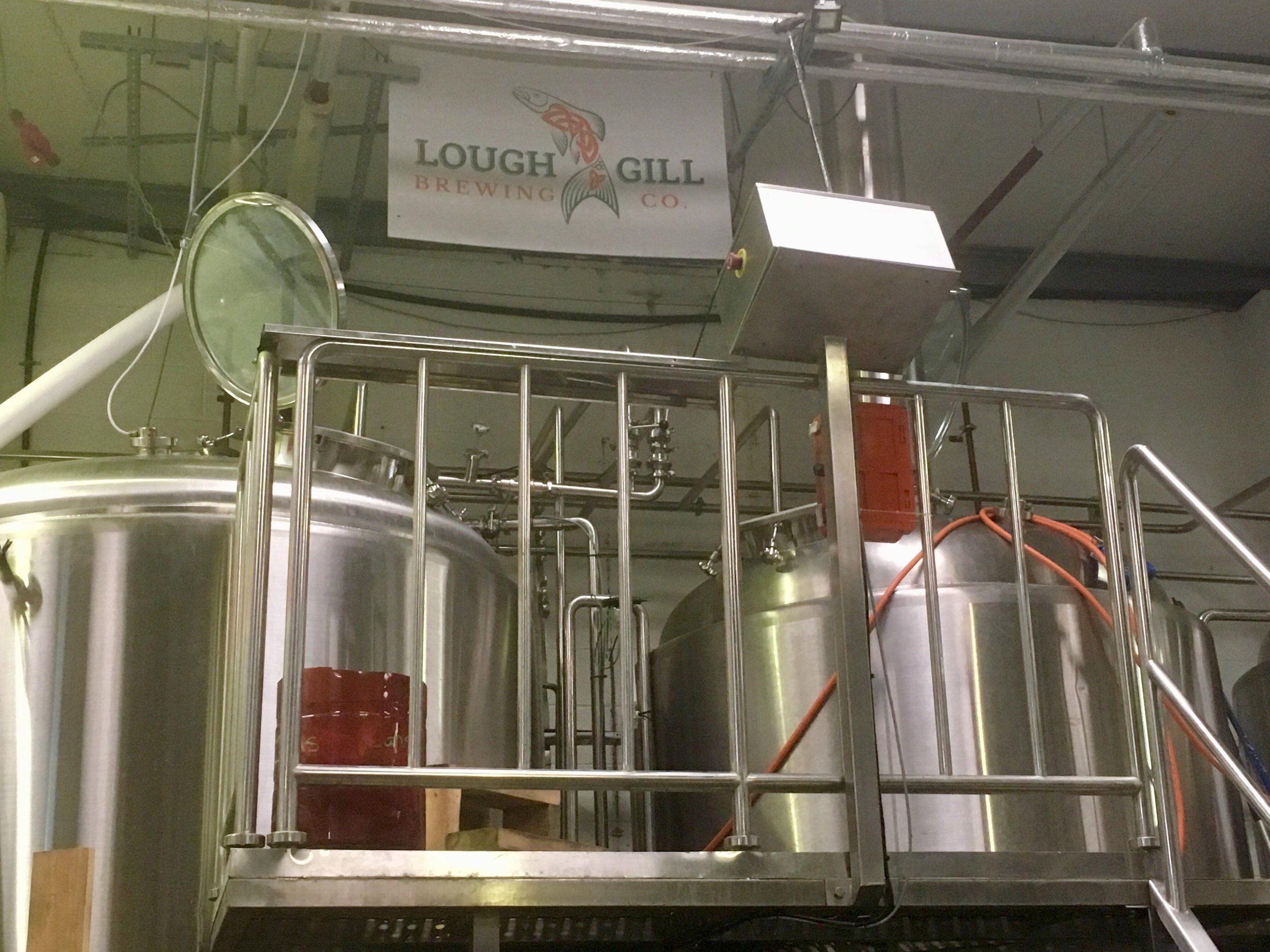 lough gill brewery.jpg