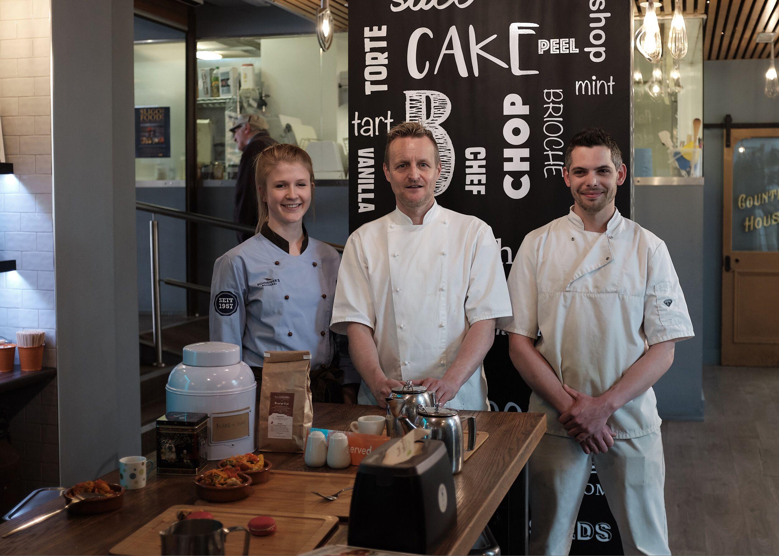 Team Lyons Cafe TW.jpeg