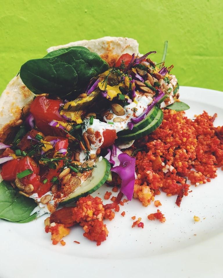 vegan food pic 1.jpg