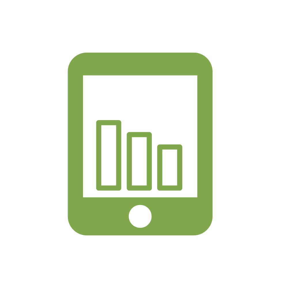Ostara - Farm management software