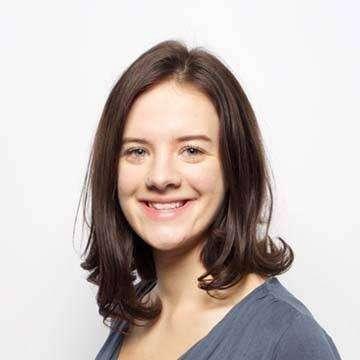 Genevieve Laurier