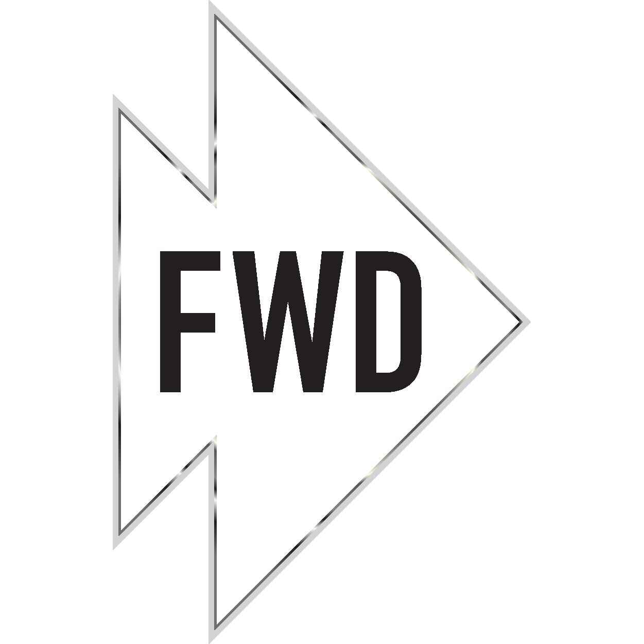 FWD LOGO-01.png