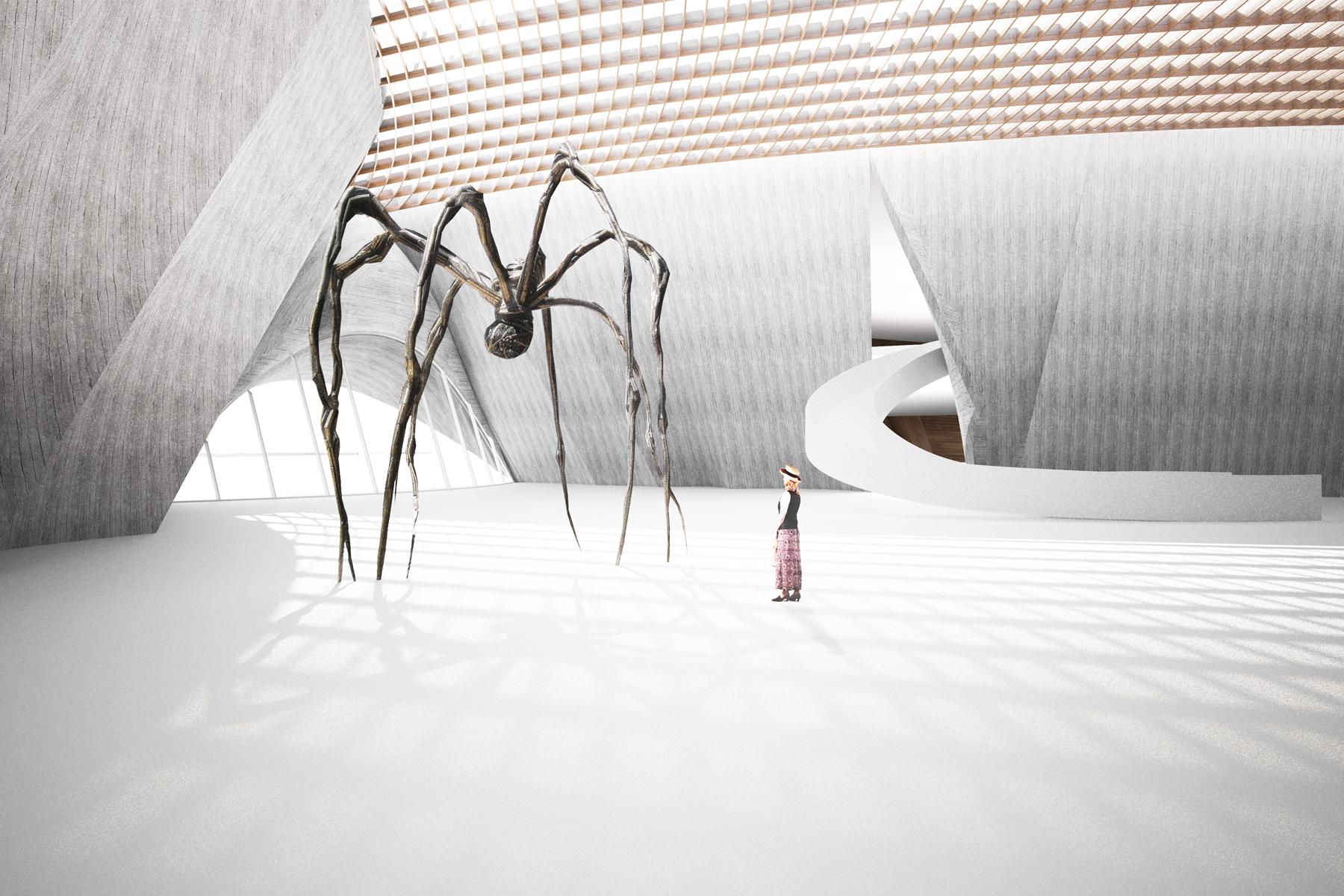 Interior View 02