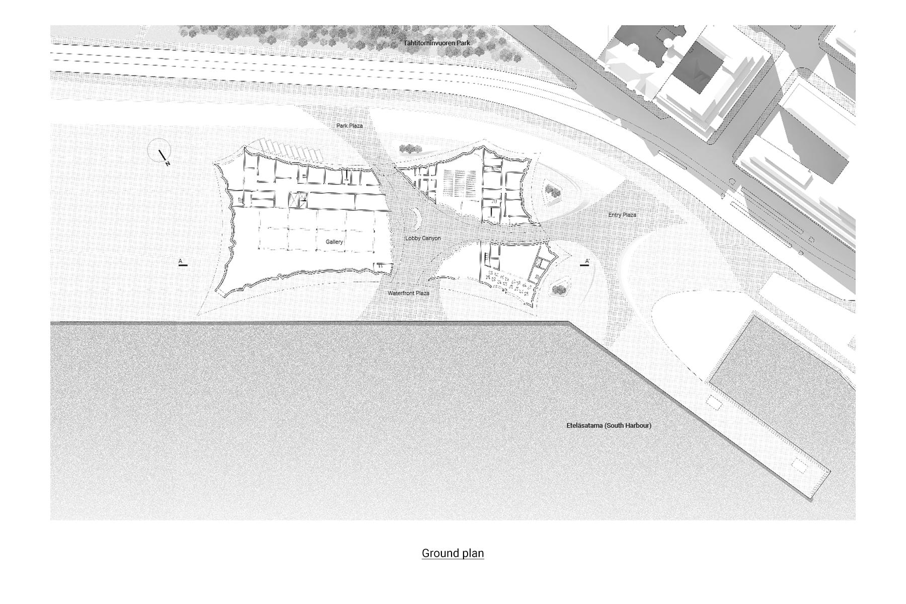 ground-plan_tex.png
