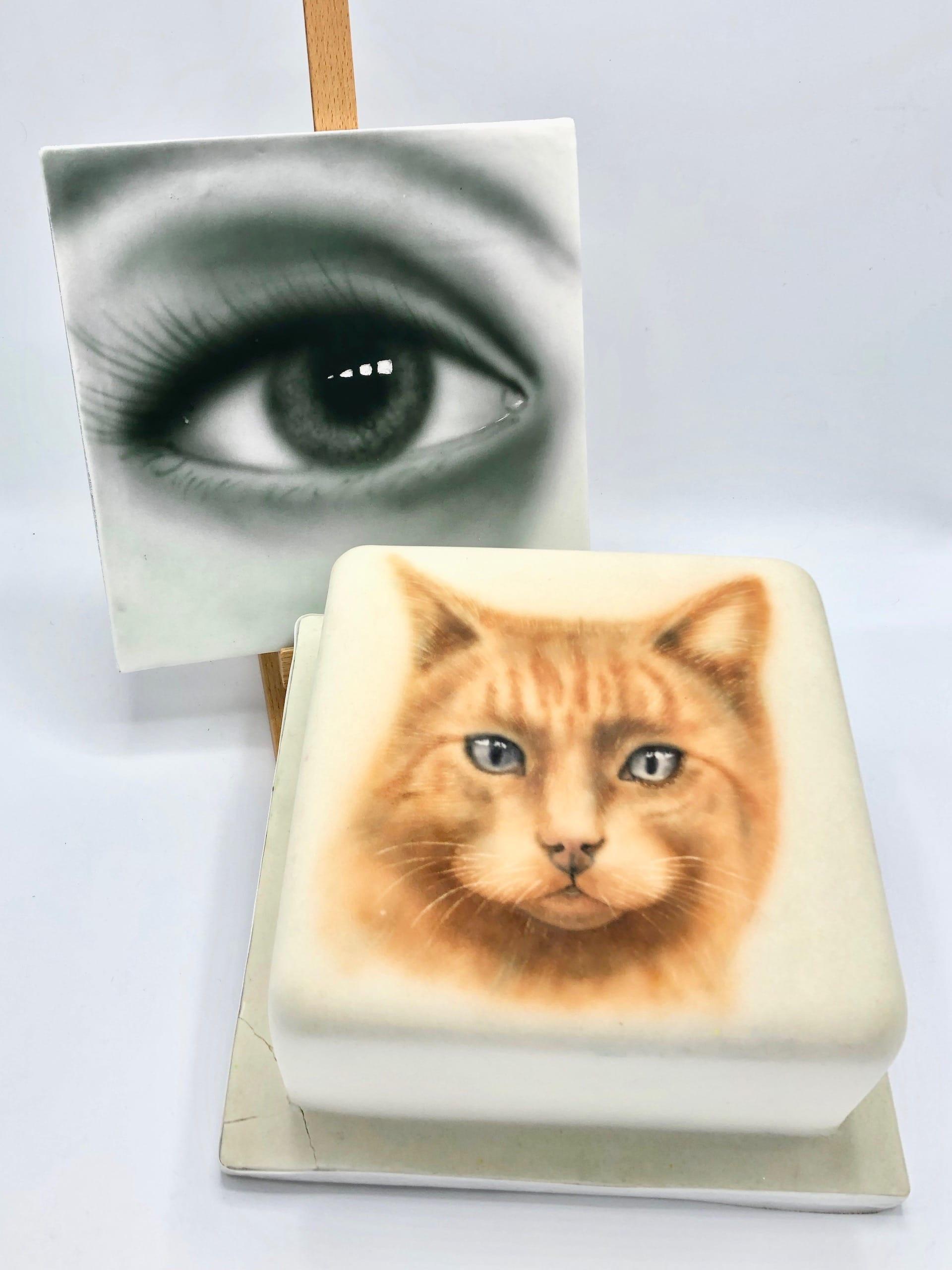 Airbrushed-cake-and-eye.jpeg
