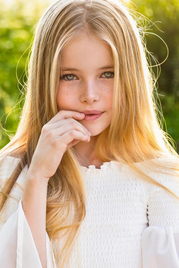 Anastasia Averbukh