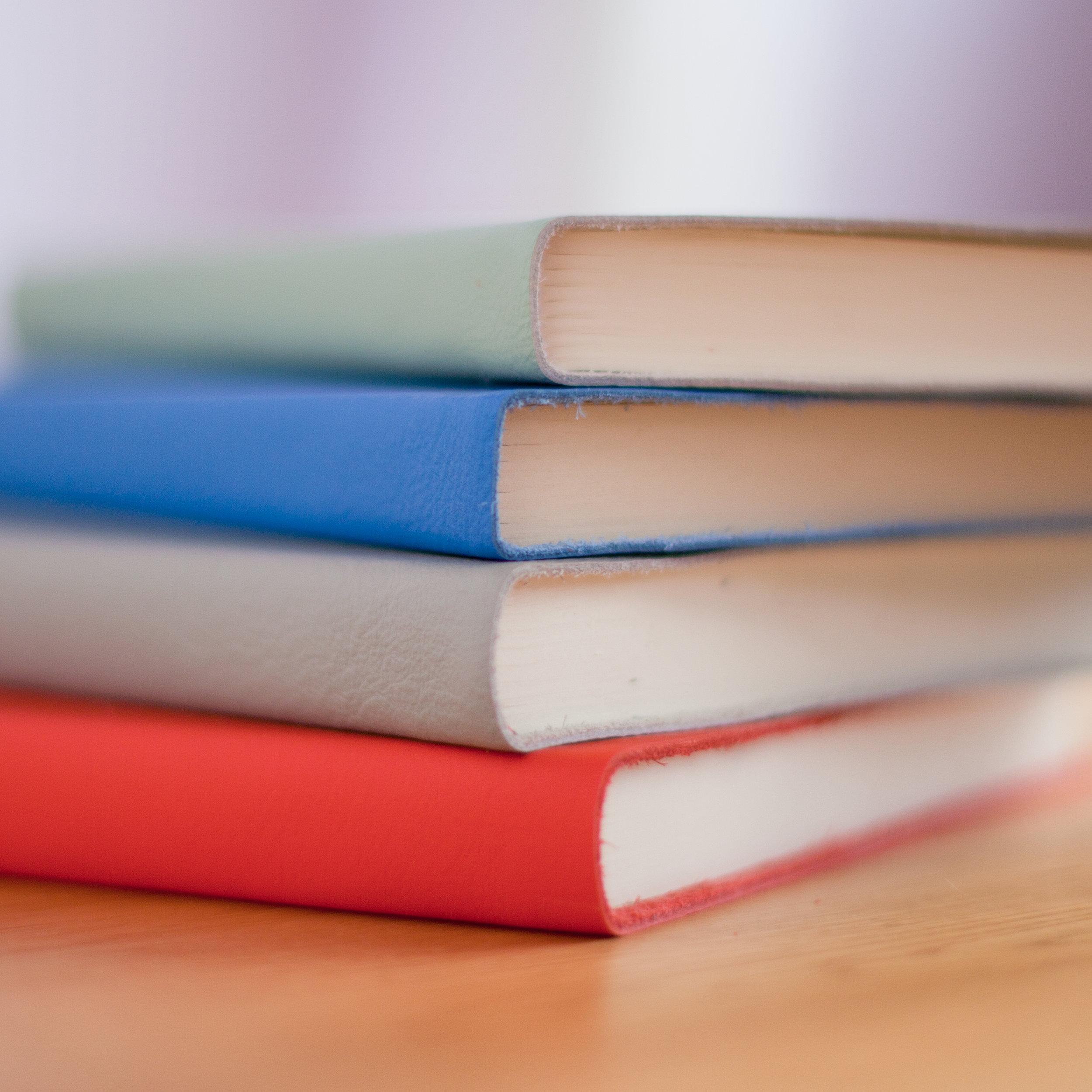 Curriculum -