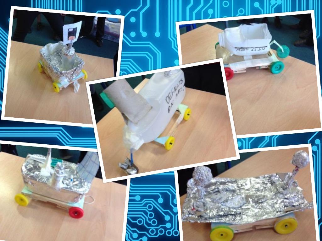 5S Rovers.jpg
