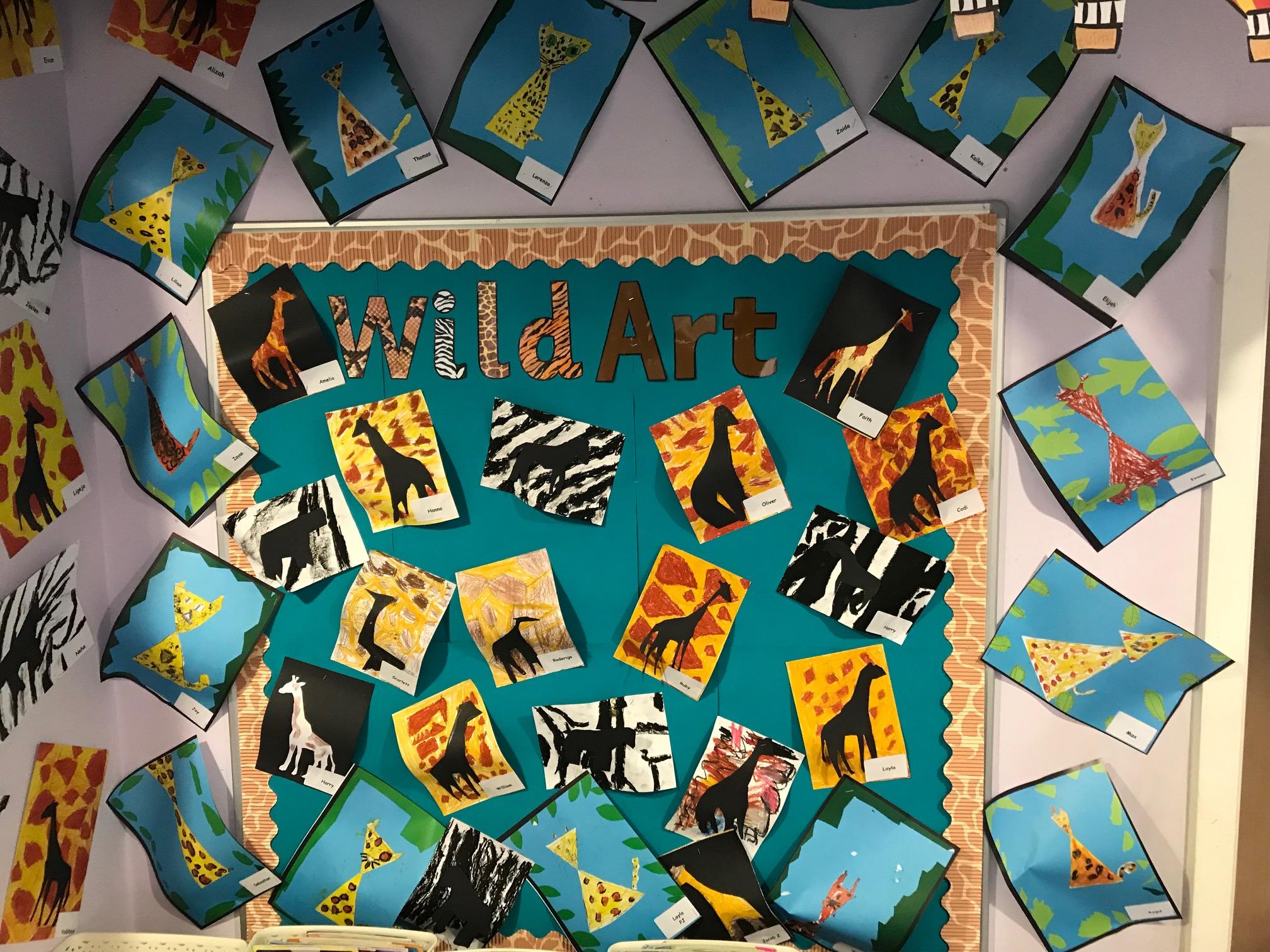 Wild Art.jpg