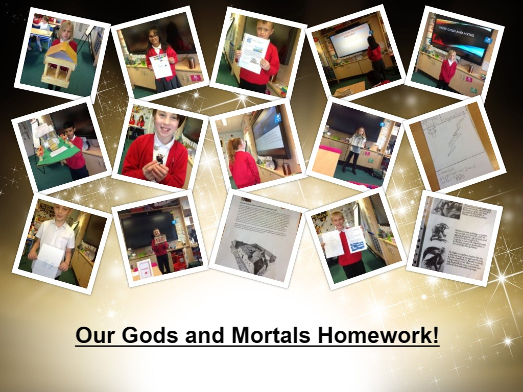 5S Gods and Mortals Homework.jpg