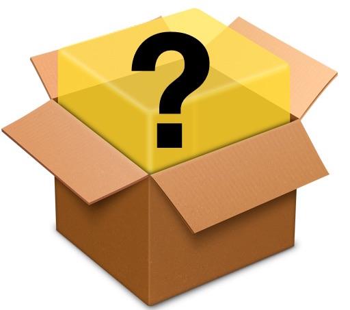 package-file-check (1).jpg
