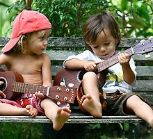 f26dfe6e7184a9d081f8cf5ec21b0429--boys-playing-playing-guitar.jpg