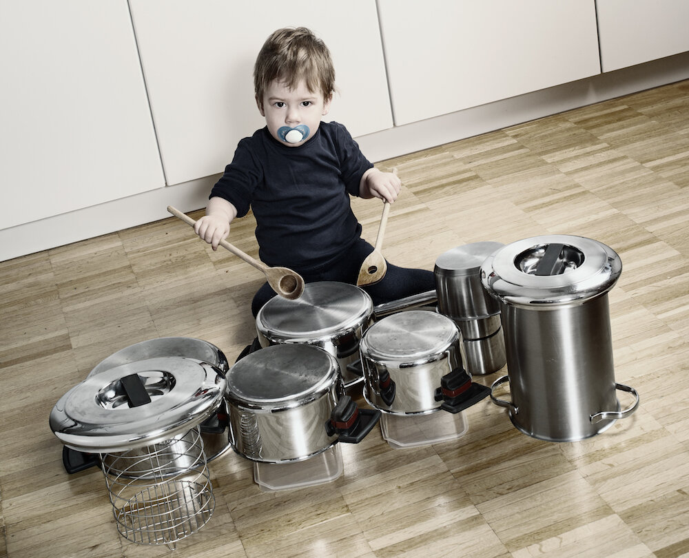 pots-and-pans-drums.jpg