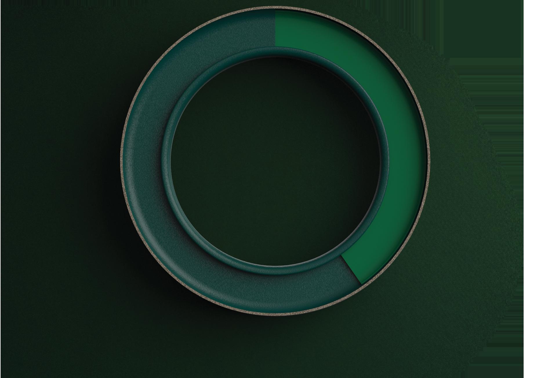 Saviour_Emerald_Landscape_Object.png