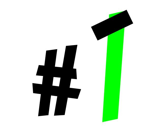 No1s_neon.png