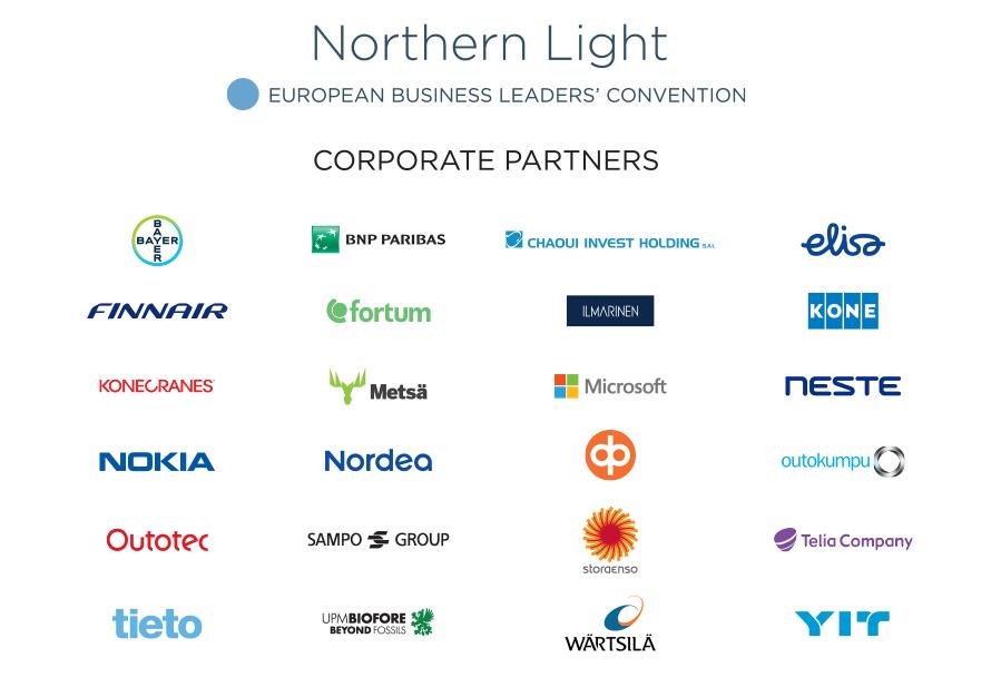 Corporate partners 2019 (002).jpg