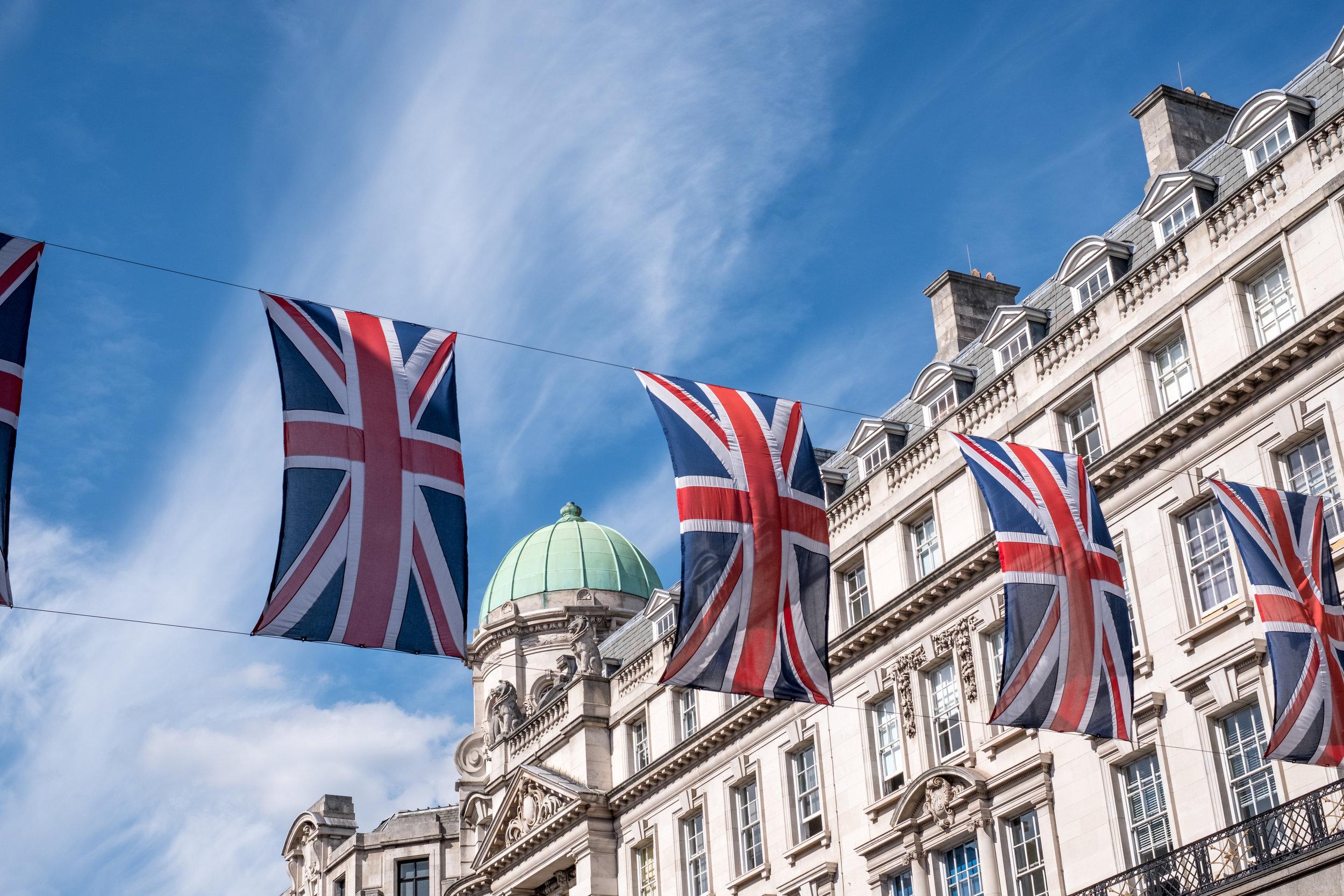 The Royal Wedding: A Marketing and PR Masterclass