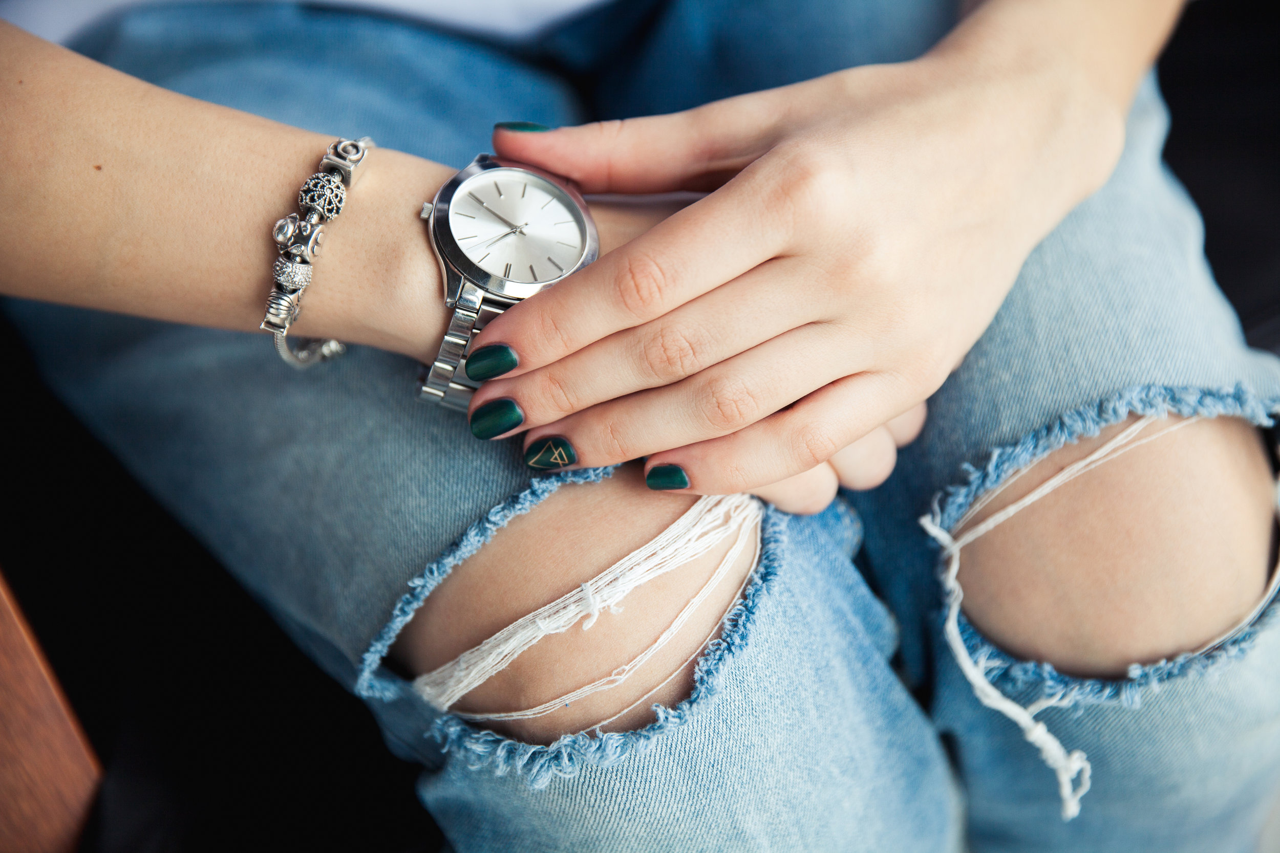 How To Build A Jewelry Brand Like PANDORA