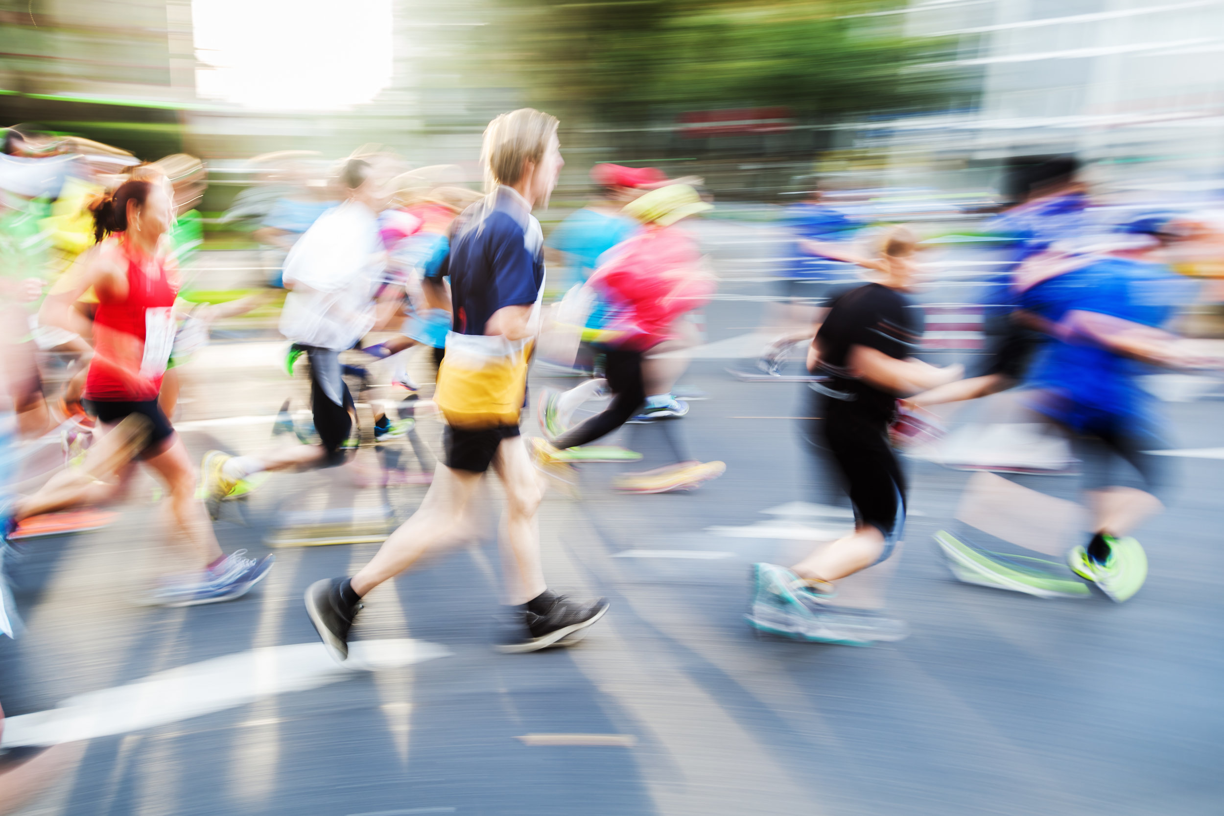 Marketing Communications Lessons From The Heads Together Marathon Campaign