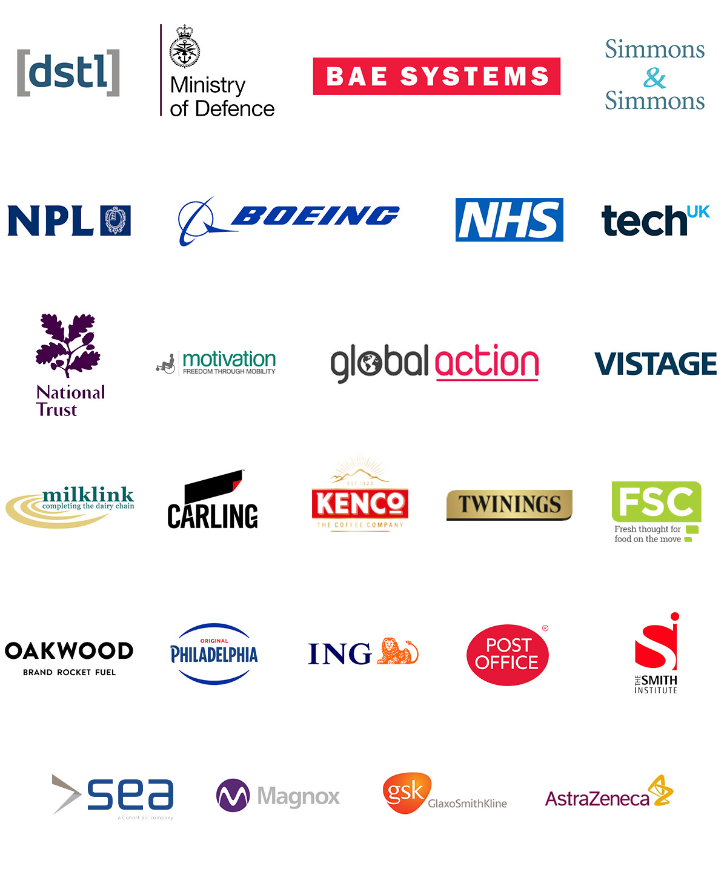 Treehouse_Partners_Logos_D1.jpg
