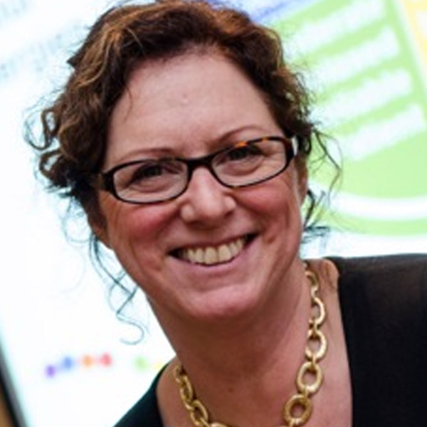 PAM - Capabilities CoachPam loves to turn business problems into practical solutions, and with her background in HR, Discovery Insights and MBTI, she approaches challenges in a people-centric, pragmatic and thought out manner. Her ultimate goal is to make a difference and enable people have the courage to change.Specialism: Soft skills, Coaching & training using the Contribution Curve