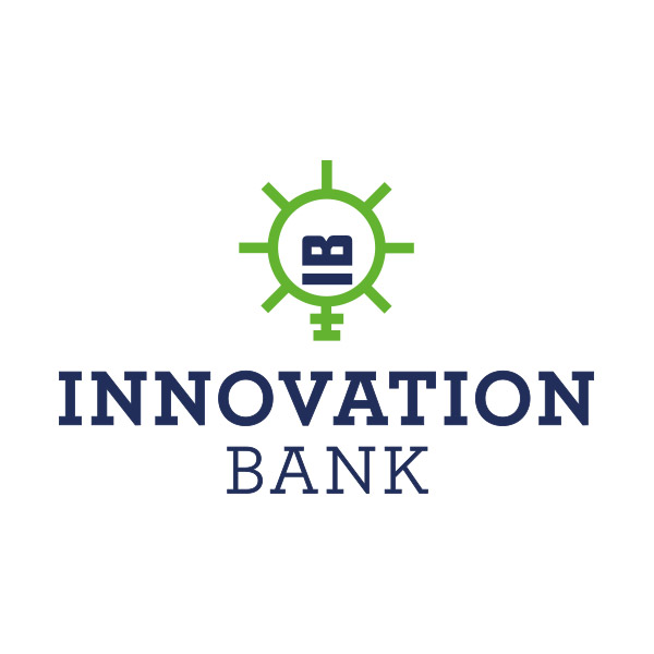 innovation bank - Bringing together your support network of both large and small organisations to work as a collaborative force who offer innovative solutions backed by technical expertise. We work with you to transform your supply chain into an agile network that is able to share, discover and co-develop ideas, develop and submit the best proposals, and to close the important loop – turning these ideas into real solutions that satisfy your needs and those of your clients.